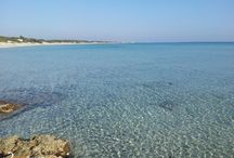 salento, to see
