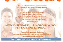 Movimento Cittadino Finale Ligure tel:3775202415