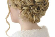 Hairstyles & Accessories