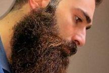 BeardGEEK