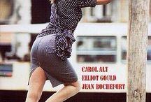 film anni 70 80