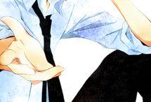 Ansatsu Kyoushitsu