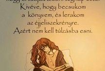 Kööönyv