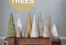 All things... Christmas cards
