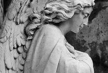 angels of God / by Spellbev.com