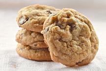 Cookies / by Linda Diedrich