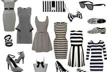 Sets from Polyvore