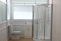 Idea for Bathroom