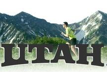 Run Utah