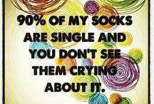 Quotes!!!!!!;-)))