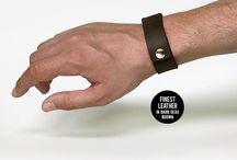 Micro SD Armband