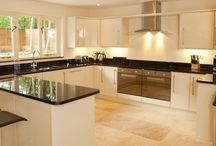 Foxcombe / Somerset Sleeps 14 in luxury holiday lodge with 6 en suites and indoor swimming pool