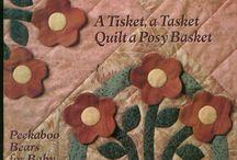 Quiltmaker 1996