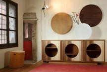 Morelato / http://soluzionidicasa.ru/factories/morelato/ Morelato занимается изготовлением продукции класса «премиум». Специалисты стараются по максимуму использовать особенности каждого вида древесины.