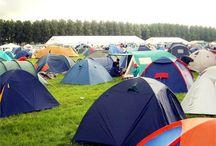Doğa-Kamp