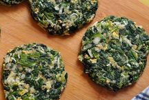 National Spinach Day / Your best spinach recipes / by 9NEWS Denver