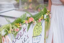 Spokane Area Wedding Vendors / Looking for a photographer, venue, florist, caterer, planner, officiant, DJ or any other wedding vendors in the Inland Northwest? We're featuring vendors from across the Spokane area, including Central Washington and Northern Idaho!