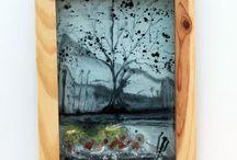 art & glass