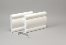 Cornice Extension Kits