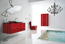Custom Bathroom / Home-Owner-Buff a home sweet home for home news, home management, home and garden tips and many more insights about home tips. Read our blog at http://home-owner-buff.com/.