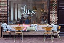 Haarlem met Mo