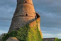Írsko, Ireland