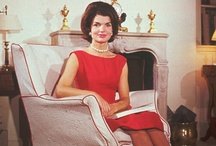 Just Jackie / Everything Jackie O