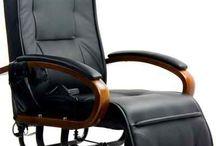 Scaune / Comenzi-Scaune promoveaza culoarea, oferindu-va posibilitatea de a alege scaune si fotolii in peste 30 culori - piele de cea mai buna calitate si materiale textile variate.  Rupeti monotonia, faceti combinatii indraznete, potrivite unor spatii diverse: birouri, locuinte, sali de prezentare, agentii de publicitate/design, spatii de primire, cabinete de cosmetica, baruri etc. Prin culoare va puteti exprima mai bine personalitatea.  http://www.comenzi-scaune.ro