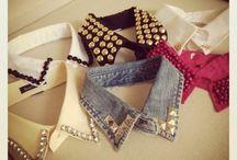 DIY kleding