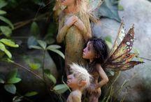 Fairyfotos
