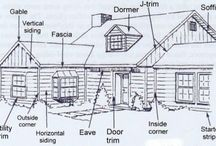 Structural and Architectural Design