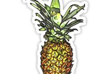tumblr stickers