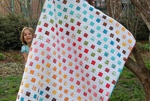 Quilts - beautiful quilts!