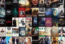 Movies/Peliculas 2015