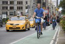 Biking and Cycling / Biking and cycling