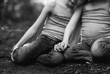 FAVE inspiration / by JoAnna Reynolds