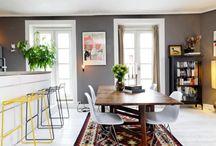 Cool apartement 2.0 / Finn.no  FINN-kode: 74288769