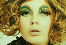 Peace,love & music - Gli anni '70