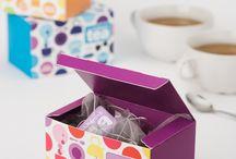 | | Packaging & Kids | |