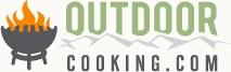 Companies we like / by Trekker Trailers