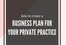 private nursing practice