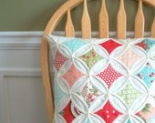 Love that Quilt / Quilting inspiration and helps.  / by K Low