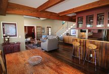 699 Zeligman / For Sale in Crested Butte