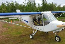 Aviacion sport