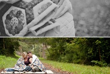 picture ideas / by Erin Alderman