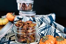 Paleo Recipes / Food / by Amanda Pier