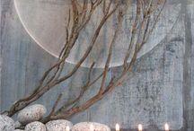 altares de zen