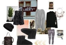 ✦ ✧ Outfit of the day ✦ ✧