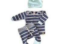 newborn fashion inspo