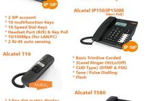Alcatel Phones in India - Business Phone Systems / Radiant provides Best Alcatel Analog & VoIP Phone Systems for Home & Business. alcatel ip phone, alcatel analog phone, voip in india. To know more details visit: http://radiant.in/alcatel/